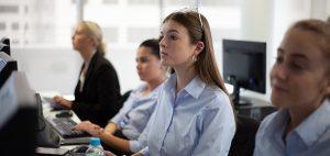 PCA-Classroom-Training
