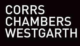 Corrs Chambers Wetgarth