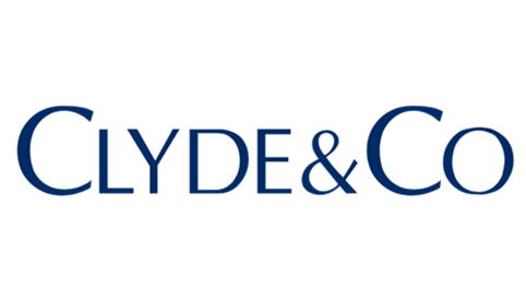 Clyde & Co.