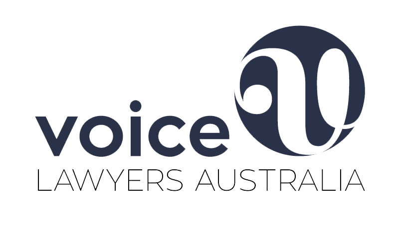 logo voice-lawyers-rgb[34009]